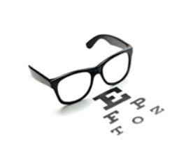 Diversos – Afus – Um compromisso com você f6fa617065
