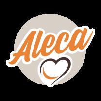 Logo Aleca