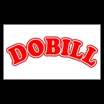 Logo Dobill