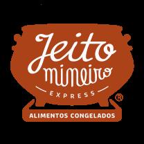 Logo Jeito Mineiro