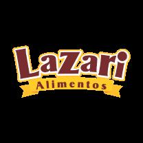 Logo Lazari