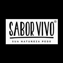 Logo Sabor Vivo