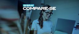 Compare-se Sebrae