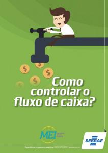 MEI - Como controlar o fluxo de caixa? Sebrae