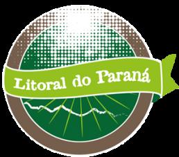 LITORAL DO PARANÁ – FARINHA DE MANDIOCA