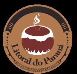 LITORAL DO PARANÁ – BARREADO