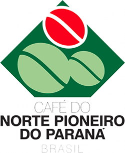 Café Norte Pioneiro do Paraná