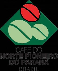 NORTE PIONEIRO DO PARANÁ – CAFÉS ESPECIAIS