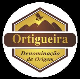 ORTIGUEIRA – MEL