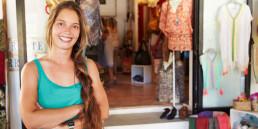 Curso EAD Marketing para Pequenos Negocios - Sebrae