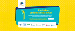 Compra Paraná - Fornecedor