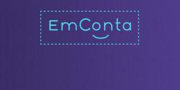 EmConta - Sebrae