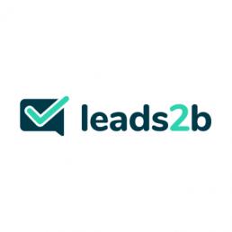 Leads2b