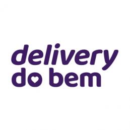 Delivery do bem
