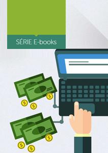 E-book apuração do lucro - Sebrae