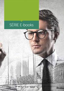 E-book Os caminhos dos custos e do lucro de uma empresa - Sebrae