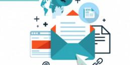E-book e-mail marketing - Sebrae