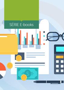 E-book Guia completo de como fazer o controle financeiro da sua empresa - Sebrae