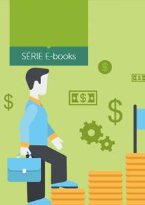 E-book o lucro nas operações da empresa - Sebrae
