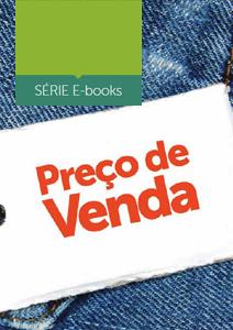 E-book preço de venda - Sebrae