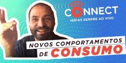 Mudança nos hábitos de consumo em meio ao coronavírus
