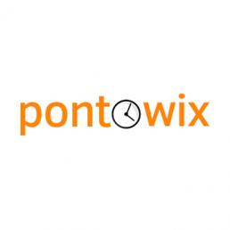 Ponto Wix