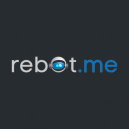 Rebot me