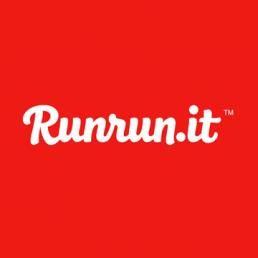 Runrun it