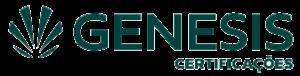 Genesis Certificações